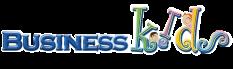 bk.logo.ok